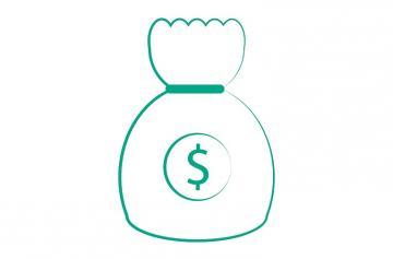 Надежное казино Вулкан со ставками на деньги