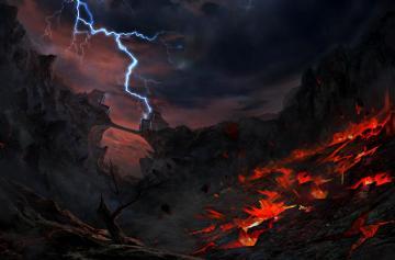 Risen 3: Titan Lords главное разочарование?