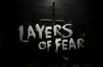 Layers of Fear раздают бесплатно вместе с саундтреком