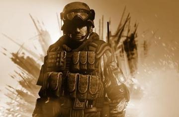 Alliance of Valiant Arms - Западная версия игры закрывается