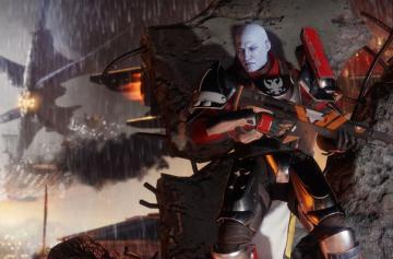 Авторы Destiny 2 пообещали обладателям PC первоклассный опыт