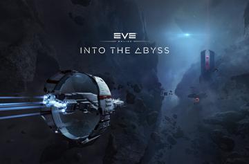 [EVE Fanfest 2018] EVE Online - Дополнение «Into the Abyss» изменит правила игры