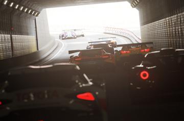 Это не похоже на настоящий симулятор вождения - руководитель разработки Uncharted: The Lost Legacy раскритиковал Gran Turismo Sport