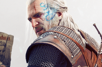 The Witcher 3: Wild Hunt - обновлен статус разработки 4K-патча для Xbox One X