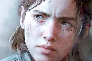 Дату выхода The Last of Us 2 перенесли и взбесили игроков
