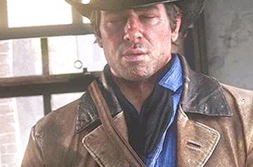 Авторы Red Dead Redemption 2 попросили прощения у игроков ПК