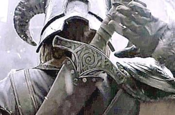 The Elder Scrolls 6 горькой правдой расстроил фанатов