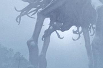В Fallout 4 появился туман из «Мглы» и открылось четвертое измерение