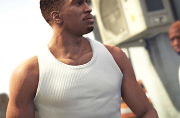 В GTA 6 ответили о возвращении Си-Джея из GTA: San Andreas