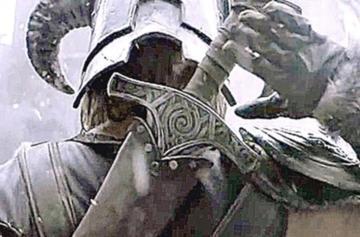 The Elder Scrolls 6 новое место действия раскрыли