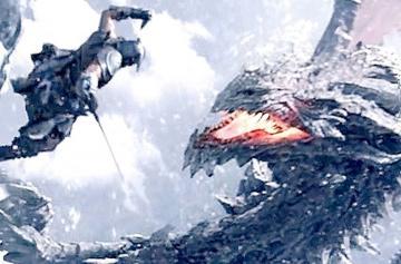 В The Elder Scrolls 6 раскрыто такое, ради чего ждали так долго