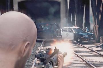 GTA 6 с новыми деталями раскрыла Rockstar