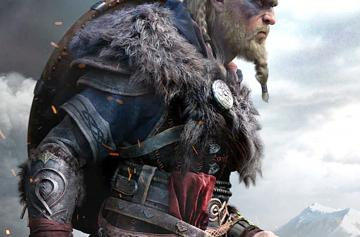 Assassin's Creed: Valhalla вернули к истокам серии и удивили игроков