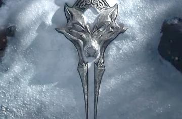 Вместо The Elder Scrolls 6 показали новый The Elder Scrolls: Greymoor про войну с вампирами