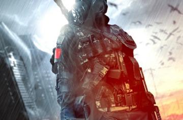 Battlefield 6, The Elder Scrolls 6, Dragon Age 4 и еще 35 игр для PS5 раскрыли