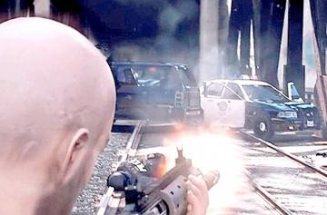 Вместо GTA 6 раскрыли другую новую игру от авторов GTA 5