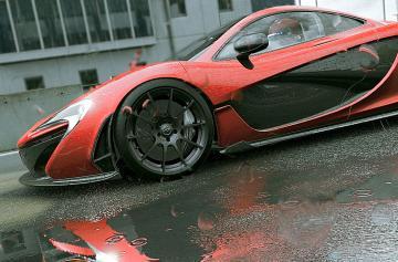 Project CARS 3 анонсировали первым трейлером с реалистичной графикой