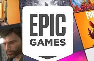 Игру на ПК для Epic Games Store предлагают взять бесплатно и навсегда