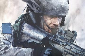 Стример Call of Duty: Modern Warfare пытался доказать, что он не читер и попался на читах