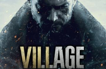 Новый Resident Evil 8 Village решили выпустить только на новом поколении и шокировали фанатов