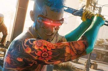 В Cyberpunk 2077 вырезали самое важное и удивили игроков