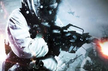 Новую Call of Duty 2020 от Treyarch и Raven Software подтвердила Activision