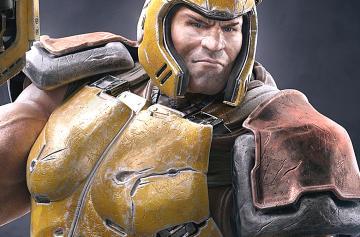 Quake 3: Arena, Quake 2 и Quake предлагают получить бесплатно и навсегда