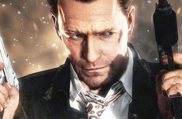 Авторы Max Payne отдают свою игру для Steam бесплатно и навсегда