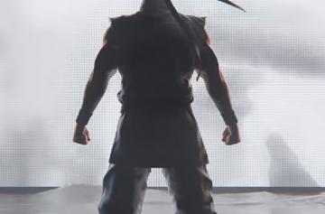 «Убийца» Mortal Kombat 11 анонсирован
