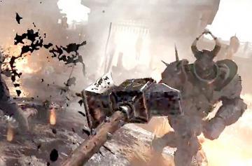Warhammer: Vermintide 2 дают для Steam совсем бесплатно