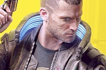 Авторов Cyberpunk 2077 угрожают убить после нового переноса игры