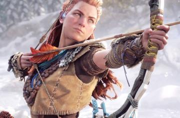 Дата Horizon 2: Forbidden West раскрыта Sony и удивила игроков