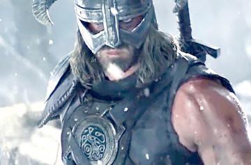 The Elder Scrolls 6 об эксклюзивности ответил глава PlayStation