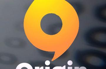 «Черная пятница» Origin дает схватить топовые игры почти бесплатно
