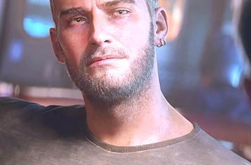 Cyberpunk 2077 сохранения не работают как исправить