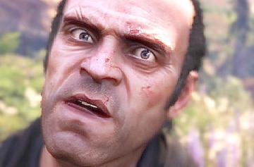 Создатели GTA 6 закрыли новую игру