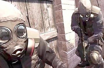В CS:GO убрали ботов и взбесили игроков
