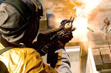 В Call of Duty: Warzone вернулся глюк, позволяющий легко побеждать