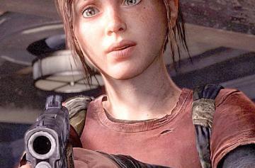 В The Last of Us раскрыли секрет спустя почти 8 лет