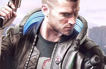 Cyberpunk 2077 создатели ответили возмущенным игрокам о проблемах игры