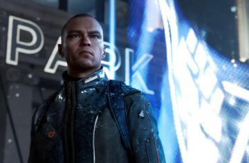 Quantic Dream подали в суд на издания, обвинившие руководство студии в сексизме и гомобофобстве
