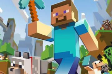 Заработки моддеров в Minecraft и другие новости дня