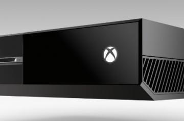 Трилогия BioShock с Xbox 360 пополнила список обратной совместимости Xbox One