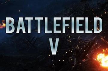 [Слухи] DICE работают над Battle Royale-режимом