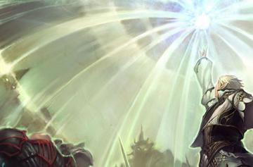 Lineage 2 Classic - Списки героев серверов Shillien, Gran Kain, Einhasad и Paagrio (апрель)