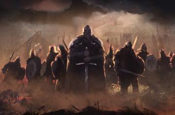 Total War Saga: Thrones of Britannia - Знакомимся с особенностями фракций