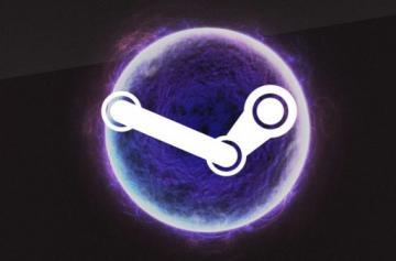 Valve выплатят $2.5 миллиона из-за отсутствия системы возврата средств до 2015 года