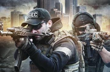 Авторы Escape from Tarkov покажут систему квестов на GamesCom