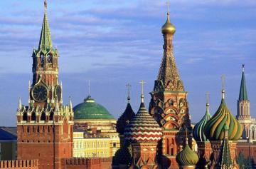 Киберспортивный чемпионат Москвы пройдет на платформе Mail.Ru