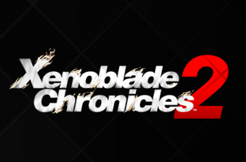 Xenoblade Chronicles 2 - Monolith Soft и Nintendo рассказали о предстоящем обновлении